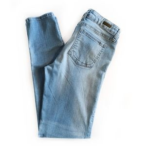 """KUT FROM THE KLOTH 